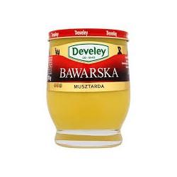 DEVELEY MUSZTARDA BAWARSKA...
