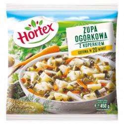HORTEX ZUPA OGORKÓWA Z...
