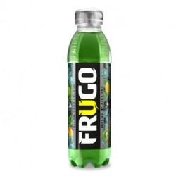 FRUGO ZIELONE 500 ML