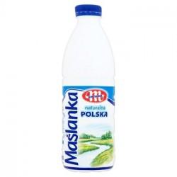 MLEKOVITA NATURALNA POLSKA...