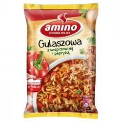 AMINO GULASZOWA Z...