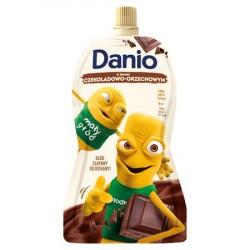 DANONE DANIO SASZETKA SMAK...