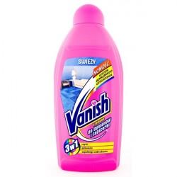 Vanish 3W1 szampon do...