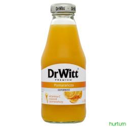 DR WITT SOK PREMIUM...