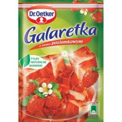 DR.OETKER GALARETKA...