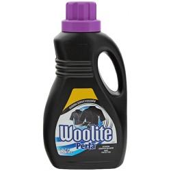 Woolite Perła płyn do...