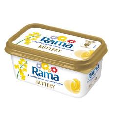 RAMA MARGARYNA BUTTERY 450G