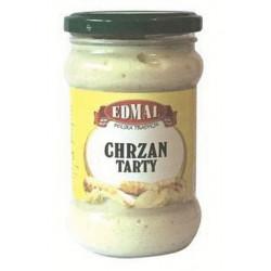 EDMAL CHRZAN TARTY 290G