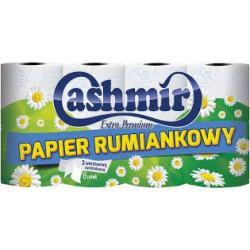 CASHMIR PAPIER TOALETOWY...