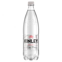 KINLEY TONIC GAZOWANY 1L