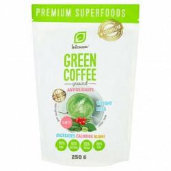 INTENSON GREEN COFFEE 250G