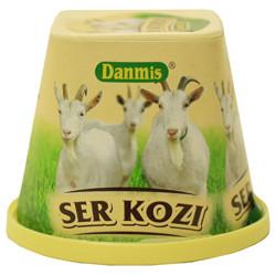 DANMIS SEREK KOZI...