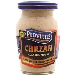 PROVITUS CHRZAN EXXXTRA...