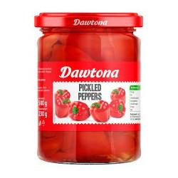 DAWTONA PAPRYKA KONSERWOWA...