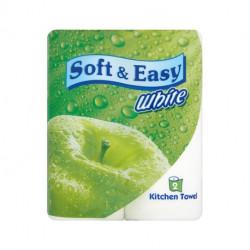 SOFT & EASY RĘCZNIK...