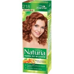 Joanna - Naturia Color -...