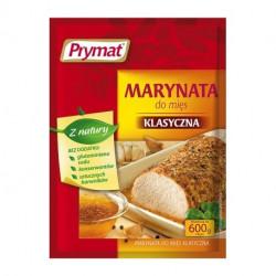 PRYMAT MARYNATA DO MIĘS...