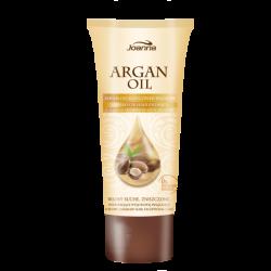 Joanna - Argan Oil - SERUM...