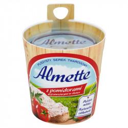 HOCHLAND SEREK ALMETTE Z...