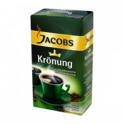 JACOBS KRONUNG 250G