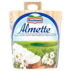 HOCHLAND ALMETTE SEREK...
