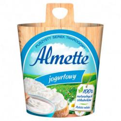 HOCHLAND SEREK ALMETTE...