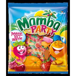STORCK GUMA MAMBA PARTY 150G